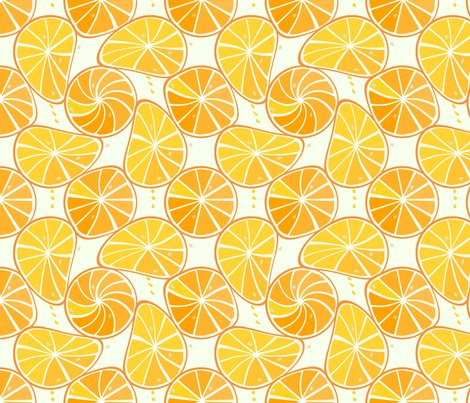 Rorange-tangerine_slices_gedraaid_shop_preview