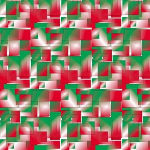 Christmas Blocks