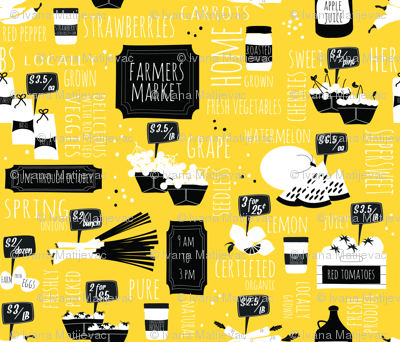 Rrrrrfarmers_market_2_pattern-01_preview