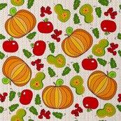 Rrrrrrpumpkins_applespage2.ai_ed_ed_ed_shop_thumb