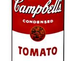 Soup_can_ed_ed_ed_thumb