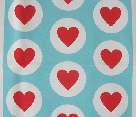 Rfresh_polka_hearts._comment_401930_preview