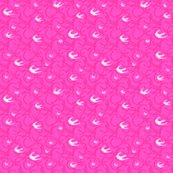 Rswallow_plain_pinks_ed_shop_thumb