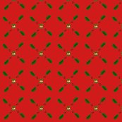 Rrchristmas_holly_ed_shop_thumb