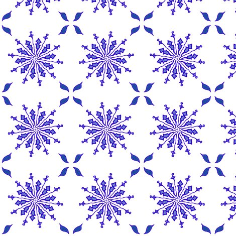 Rblue_snowflake_shop_preview