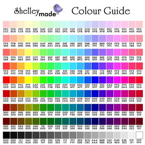 Shelleymadecolours_shop_preview
