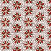 Dotted_poinsettia_shop_thumb