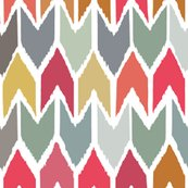 Rcool_ikat_chevron_st_sf_shop_thumb