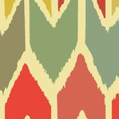 Rrrrwarm_ikat_chevron_st_sf_shop_thumb