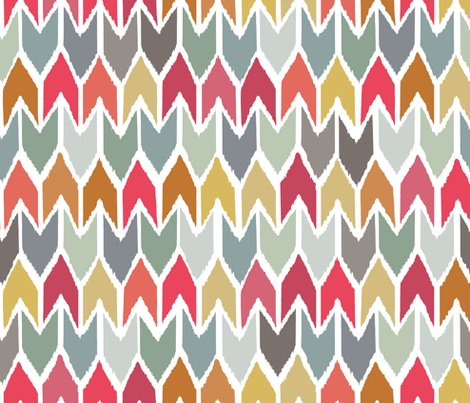Rrcool_ikat_chevron_st_sf_shop_preview