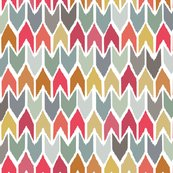 Rrcool_ikat_chevron_st_sf_shop_thumb