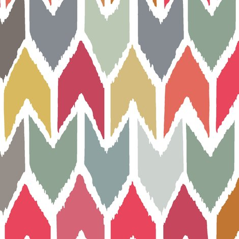 Rrrcool_ikat_chevron_st_sf_shop_preview