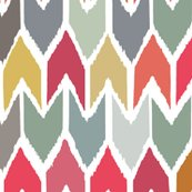 Rrrcool_ikat_chevron_st_sf_shop_thumb
