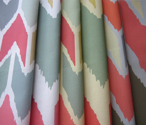 Rrwarm_ikat_chevron_st_sf_comment_347802_preview
