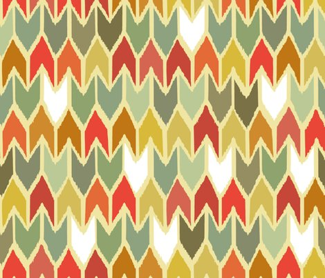 Rwarm_ikat_chevron_st_sf_shop_preview