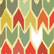 Rwarm_ikat_chevron_st_sf_shop_thumb