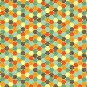 Farmer_s_market_-_midsummer_palette_-_mosaic_shop_thumb