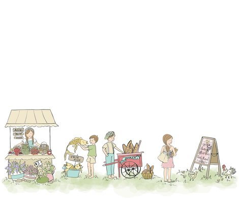 Rrday_at_the_farmers_market_shop_preview