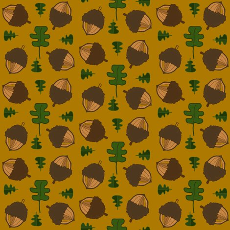 Roak_leaves_and_acorns_shop_preview