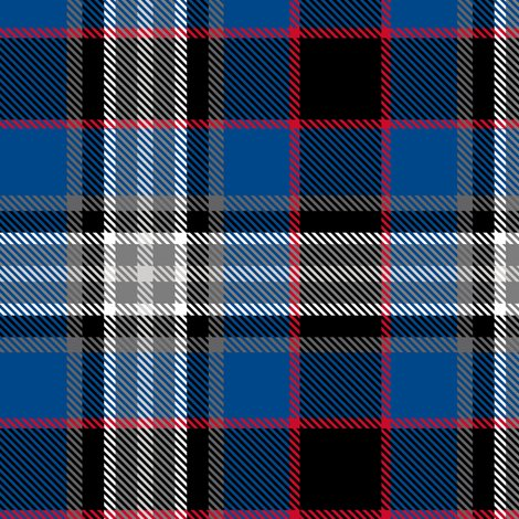 Rrrspoonflower_tartan_option_3_shop_preview