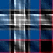 Rrrspoonflower_tartan_option_3_shop_thumb