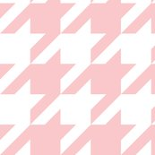 Rthe_houndstooth_check___dauphine_and_white___peacoquette_designs___copyright_2014_shop_thumb