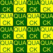 Quack_Two