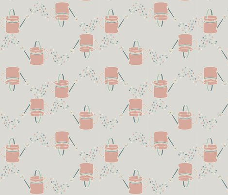 Rwatering_cans_pink_both_ways.ai_shop_preview