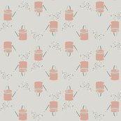Rwatering_cans_pink_both_ways.ai_shop_thumb