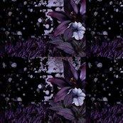 Purplegarden2_shop_thumb