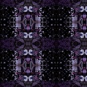 Rrpurplegarden2_shop_thumb