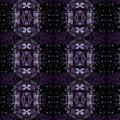 Rrrpurplegarden2_shop_thumb