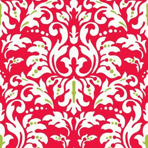 Red_Apple_Damask_F1