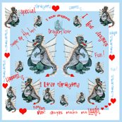 Rrri_love_dragons_shop_thumb
