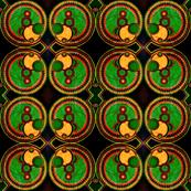 Clockwork Lime