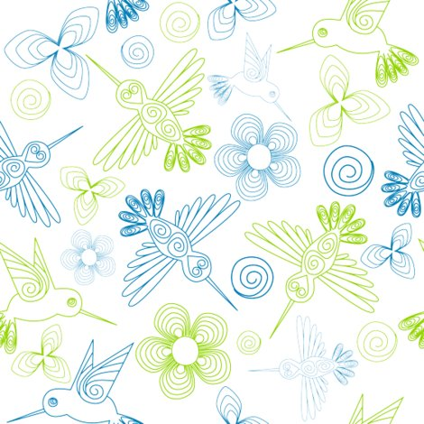 Rrquilled_bird_bluegreen_shop_preview