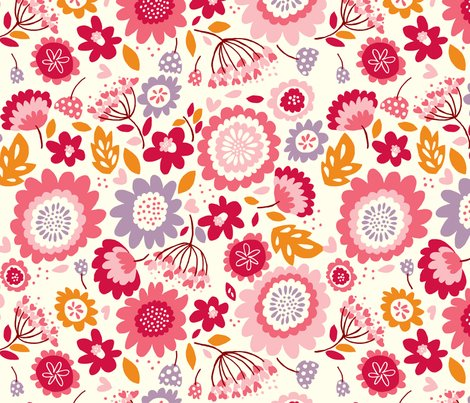 Dancing_flowers_pink_shop_preview