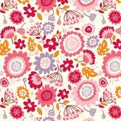 Dancing_flowers_pink_shop_thumb