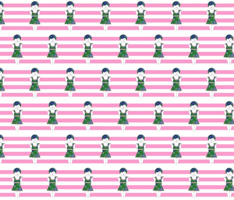 Rvintage_pink_swimmer_background_copy_shop_preview