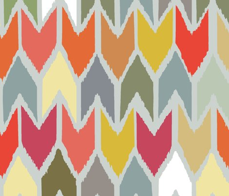 Rbeach_house_ikat_chevron_st_sf_shop_preview