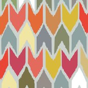 Rbeach_house_ikat_chevron_st_sf_shop_thumb