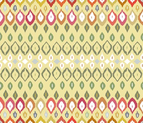 Rrrbeach_house_ikat_shop_preview