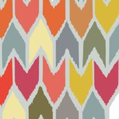 Rrbeach_house_ikat_chevron_st_sf_shop_thumb