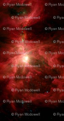 Rorion_spitzer_f3_preview