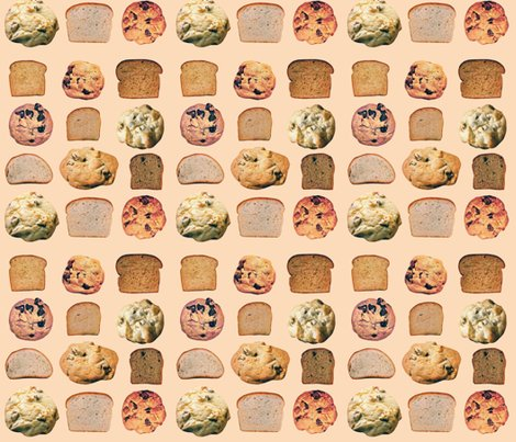 Rrbreadsfabric_shop_preview