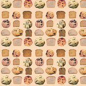 Rrbreadsfabric_shop_thumb