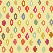 Rrrbeach_house_ikat_diamonds_st_sf_shop_thumb