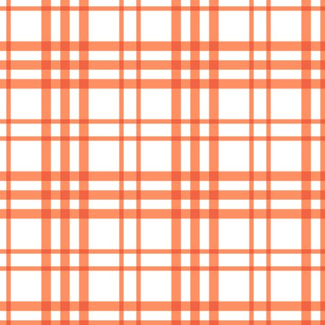 Alex_plaid_half_coral_shop_preview