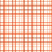 Alex_plaid_half_coral_shop_thumb