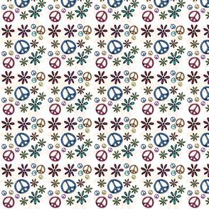 peace_flowers